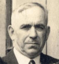 Paolo Mazzoni