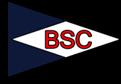 BSC Burgee