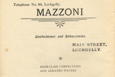 mazzoni_shop